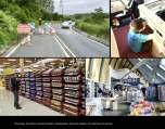 Fotobuch_Schottland_Seite_08
