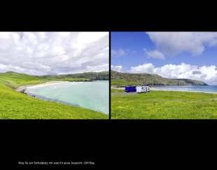 Fotobuch_Schottland_Seite_17