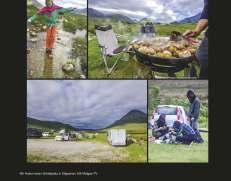Fotobuch_Schottland_Seite_48