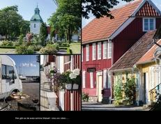 Schweden2014_Seite_10