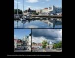 Schweden2014_Seite_24