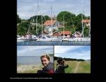Schweden2014_Seite_25