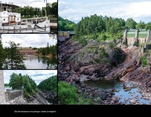 Schweden2014_Seite_34